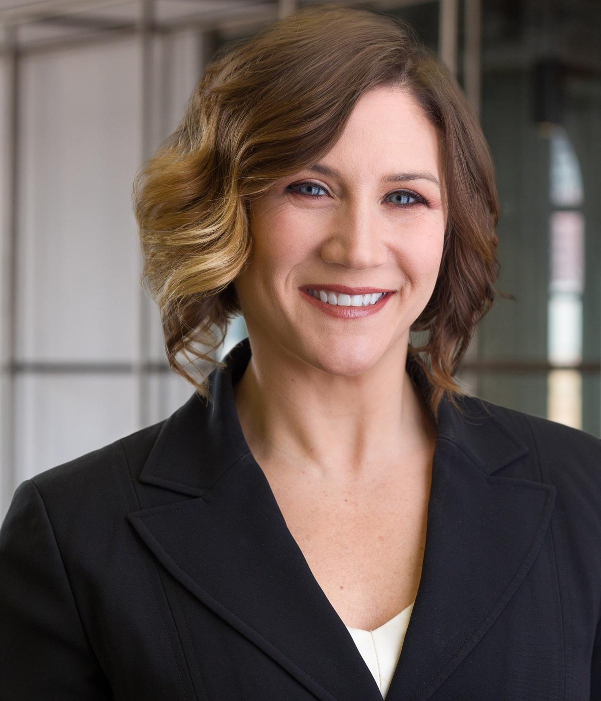 Attorney Ashlie Case Sletvold